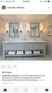 Pottery Barn Bathroom Wall Lights by 95 Best 1930s Interior Design Inspiration Images On Pinterest
