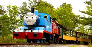 Thomas The Train Pumpkin Designs by Thomas The Tank Engine Train Ride Edaville