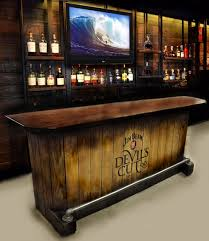 Home Bar Custom Hand Built Rustic Whiskey, Pub, Man Cave, Barn U ... Images About Bars On Pinterest Bar Barns And Barn Wood Fniture The Red Pub Woolacombe Bay North Devon England Uk Stock Basement Ideas And Designs Pictures Options Tips Hgtv 23 Cantmiss Man Cave For Your Pole Wick Buildings Cabinet With Cabinets Enthrall Pottery Barn Kitchen Tables Chairs Table Chairs Custom Wet Live Edge Wood Slabs Littlebranchfarm Gastro Surrey Private Hire British Restaurant Wedding Venue Promo Youtube 1920s Stand Reclaimed Mn Top 505 Sold