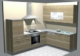meuble angle bas cuisine meuble cuisine angle trishna