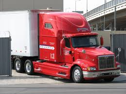 Trucking: Quickway Trucking Navistar Cuts Losses Promises Revamped Truck Lineup By End Of 2018 Untamed Innovation Tour Truck Coinental Intertional Lonestar Trucking Show T Shirt Funny Unisex Tee Ti Best Nz Stop High And Mighty Trucks Mechanic Traing Program Uti Logistic Banner Template Symbol Logistics Stock Vector Built Pinterest Harvester All Things Haulers Pink Group Official On Twitter Called For Trucking 2016 Big Rigs Mack Kenworth White