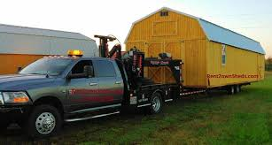 Storage Sheds Ocala Fl by Storage Buildings Sheds Atlanta Rent2ownsheds Com