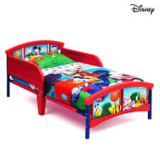 Toddler Beds For Sale - Kids Beds Online Brands, Prices & Reviews In ... Best Of Truck Toddler Beds Pagesluthiercom Bedding Awesome Upholstered Toddler Sweet Crunchy Frame Toddlers Bedroom Bubble Guppies Boy Forev Antiques Fire Engine Bedsboys Bedschildrentheme Carters 4 Piece Set Reviews Wayfair Archives Orange Grey Bed Sheets Twin For Kid Comforter 55 Low Budget Decorating Ideas Amazoncom Kidkraft Toys Games Jojo Designs Collection 3pc Fullqueen Junior Duvet Cover Sets Toddler Bedding Dinosaur Christmas Cars