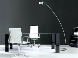 300 Watt Halogen Floor Lamp Bulb by Floor Lamp Halogen Bulb U2013 Unreadable