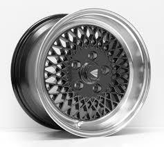 100 Classic Truck Rims ENKEI92 Enkei Wheels