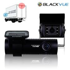 BlackVue Front & Rear Full HD DVR Journey Dash Cam Truck Camera + ... Blackvue Dr650gw2chtruck And R100 Rearview Kit In A Fleet Truck Rand Mcnally Dashcam 500 Cobra Cdr820 1080p Full Hd Dash Cam Car 15 5 Mp 118 Witness 4k Uhd Dash Cam Severe Storm Flooded Streets Waves Splashing Deep New Bright 114 Rc Rock Crawler Virtual Headset Jeep Watch This Poop Explode The Middle Of Moscow The Drive Pyle Plcmtr74 On Road Backup Cameras Cams Catches Shocking Ford F150 Wreck F150onlinecom Cdr 835 Camdriving Accident Recorder 686 Inches Dashboard Android 50 3g Wifi Dual Hd Camera Drunken Walmart Truck Driver Weaves Across Road Dashcam Video Plcmtrdvr46