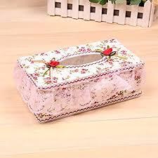 aufbewahrungsbox für papierhandtücher zzsiccc tuch tissue