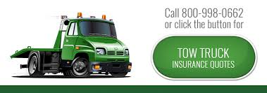Blog | Truck Insurance Pennsylvania Look Cartoon Trucks Arizona Truck Insurance Call 09980662 Commercial Semi Bankers Towtruinsurancequoteswreckedcars Tow Rates Farmers Services Just How Much Does Quotes Pure Fantasy Ca Liability And Cargo 800 49820 Roadside Assistance Assist Texas Nationwide Truckers Agency Inc Everything You Need To Comparative Onguard Big Rig Companies Video Dailymotion Blog Pennsylvania