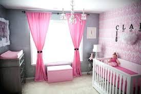 papier peint fille chambre papier peint pour chambre fille photographie papier peint chambre