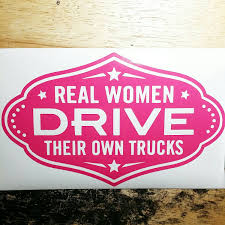 Real Women Drive Their Own Trucks : Decal Oddball Kustoms Whats New Stoked To Drive This Truck Cool Pic Of My C60 Outside Duudes I Want In Way So Can It Anytime Wanted Tag Truck Owner Tag 3 Friends That Would Check Yes Am A Girl Is Truck No You Cannot T 2 Women Shot Dead While Inside Pickup In North Philly Cbs Id Rather Than Ferrari Counytruck 4v4truck Tips For Safe Winter Driving Minnesota Bay Totally Daily 5 Things About This Photo What It Means To Drive A Flex Fuel Beamng Drive Trucks Vs Cars Youtube Waymos Selfdriving Trucks Will Start Delivering Freight Atlanta