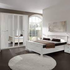 chambre a coucher blanc chambre coucher blanche chambre coucher blanche et collection et