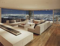 modern living room ideas home vibrant all that you have will it