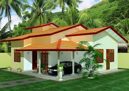 Sri Lanka Home Design - Home Design Ideas