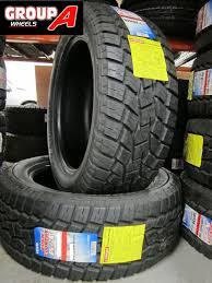 2 Toyo Open Country A/T All Terrain Tires 265-70-18 265-70R18 Tire ... Car Offroad Tyre Tread Picture Bfg Brings New Allterrain Tire To Market Medium Duty Work Truck Info Amazoncom Nitto Terra Grappler 26570r16 112s Mudterrain Light Suv Automotive Test Toyo Open Country Rt Photo Image Gallery 2016 Gmc Sierra 1500 Slt X Drive Review Bfgoodrich Ta K02 All Terrain Grizzly Trucks Bridgestone Dueler At Revo 3 Mud Allterrain Packed With Snow Stock Skill Bf Goodrich Rugged Tires T A An Radial 12x7 Gunmetal Tempest Wheels And 23x10512 All Terrain Tires