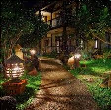 Firefly Laser Lamp Amazon by Star Night Laser Shower Christmas Lights Christmas Lights