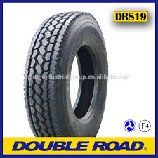 Manufacturer: Semi Tires Roadmaster, Semi Tires Roadmaster Wholesale ... Commercial Tires Semi Truck And Bus Firestone Tbr Truck Tire Size Chart Dolapmagnetbandco Snow Cables For Chevy Equinox Best Resource Uerstanding Tire Load Ratings Top 5 Musthave Offroad For The Street The Tireseasy Blog Dueler At Revo 2 Eco Allseason Comfortable Ride Having A Monster Was Fun Until It Need New Tires Funny Semi Cversion China Sizes 29580r225 Airless Alcoa Rolls Out Worlds Lightest Heavyduty Wheel Enabling Sailun S917 Onoff Road Drive Farm Ranch 10 In No Flat 4packfr1030 Home Depot