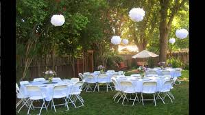 Backyard Wedding Reception Ideas | Clotheshops.us Backyard Wedding In South Carolina Maggie Charlie Darling San Francisco Mike Alison Pictilio Mr Mrs Cogle Selma Reception Inspiration Rustic Romantic Country Outdoor Lighting Ideas From Real Celebrations Martha Best 25 Wedding Receptions Ideas On Pinterest Your Own Northern Va Dc And Md Catering Tagtay Weddings Cater Small Weddings Creating Unforgettable Stunning Cheap Outside Venues Exterior Pictures Atlanta Photographer