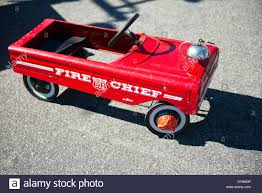 Pedal Car Stock Photos & Pedal Car Stock Images - Alamy Instep Fire Truck Pedal Car14pc300 Car Vintage Kids Ride On Toy Children Gift Toddler Castiron Murray P621 C19 Calamo Great Gizmos Engine Classic Get Rabate Antique Vintage Fire Truck Pedal Car For Sale Antiquescom Generic Childs Metal Firetruck Stock Photo Edit Now Photos Images Alamy Child Isolated Image Of Child Call To Duty Fire Truck Pedal Car Refighter Richard Hall 1960s Murry Buffyscarscom Wheres The Gear Print Antique Childrens