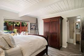 Ceramic Tiles USA Family Home Master Bedroom