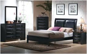 Full Size Furniturecraigslist Austin Bedroom Furniture