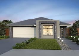 100 Modern Single Storey Houses 4 Bedroom Home Design House Plan Nebo