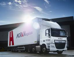 Moran Logistics | Castle Donington | Leeds Moran Logistics Youtube Truck Drivers Detained More Than 3 Hours Dat History Members Distributors Consolidators Of America Lone Star Transportation Merges With Daseke Inc Top 100 Truckers 2016 About Cporation List Top Motor Carriers Released For 2017 Mike President Linkedin Filemoran Fleet Tractorsjpg Wikimedia Commons