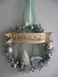 Adventures In Decorating Christmas by 601 Best Handmade Holidays Images On Pinterest Christmas Ideas