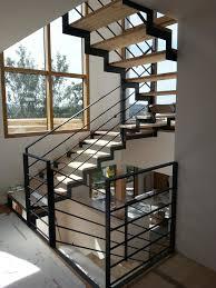 escaliers et res en métal à étienne dans la loire 42