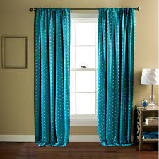 Kohls Eclipse Blackout Curtains by Kohls Sheer Curtains Kohls Sheer Curtains Entrancing Semi Sheer
