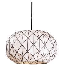 Ore International Glass Floor Lamp Satin Nickel by Ore International 6276 18 Inch Touch Table Lamp Brushed Nickel