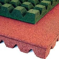 outdoor playground rubber mat flooring tilesoutdoor australia