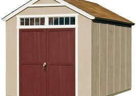 Rubbermaid Storage Shed Accessories Big Max by 100 Rubbermaid Big Max Shed Base 522 49 Sears Rubbermaid