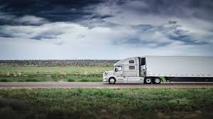 Find Truck Driving Jobs W/ Top Trucking Companies Hiring 2019 Mack An64t Tandem Axle Sleeper For Sale 570227 Skyway Holdings Truck Driving Jobs Cdl Trucking Companies Cdl Bus Drivers Easton Coach New Century Transportation Files For Bankruptcy 1500 Jobs Lost Ddw Facebook Otr Drivers Rands Company Ringtown Pa Class A Job Fair Allentown Lehigh Valley Cpc Stay At Your First More Than A Year Ex Truckers Getting Back Into Need Experience The State Of The Driver American