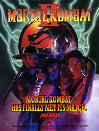 Mortal Kombat Arcade Machine Uk by Top 10 Highest Grossing Arcade Games Of All Time Usgamer