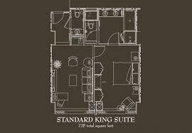 Mandalay Bay Vista Suite Floor Plan by Mandalay Bay Extra Bedroom Suite Getpaidforphotos Com