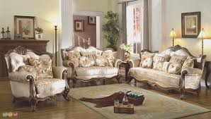 Country French Living Rooms by Country French Living Room Furniture Peenmedia Com