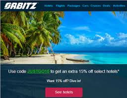 Orbitz Coupon Code 10 Off - Walgreens Free Photo Collage Coupon Spot Skate Shop Promo Code Icombat Waukesha Wi 25 Off 100 Hotel Orbitz Slickdealsnet How To Use A At Script Pipeline Codes Imuran Copay Card Cheap Booking Sites Philippines Itunes Coupon Makemytrip Sale Htldeal Get Up 50 For Android Apk Download Coupon Code With Daily Getaways Save Big Roman Atwood Lancome Australia Childrens Place 15 Off Kids Clothes Baby The Coupons On Humble Store Costco Auto Deals
