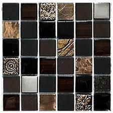 glass tile page 11 sellers tile distributors
