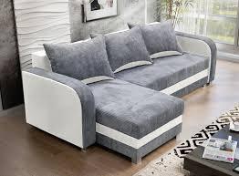 Cheapest Corner Sofa Bed Uk
