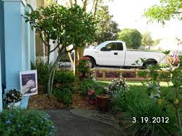 100 Pickup Truck Kings Of Leon Lyrics March 2012 Blessedwomanofyah