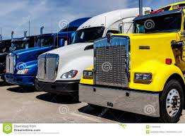 Indianapolis - Circa June 2018: Colorful Semi Tractor Trailer Trucks ... Truck Sales Repair In Tucson Az Empire Trailer Class 8 Used Tractors And New Trailers Set Sales Records Mobile Used Semi Trucks Trailers For Sale Tractor Jordan Inc Indianapolis Circa September 2017 Colorful Truck Rebuilding Eo Heavy Volvo Trucks For Sale Commercial 888 8597188 Youtube New Towing Service South Carolinas Great Dane Dealer Big Rig Nozone Areas