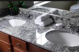 Bathroom Vanities Jacksonville Fl by Jacksonville Countertops Starting At 34 99 Per Sf Treasure Coast