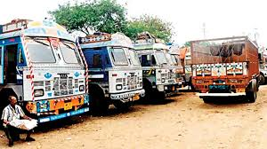 Mind Your Budget Mumbai For Prices May Rise Furthermore Truck Drivers Strike Editorial Otography Image Of Que 1175907 Unilevers Profit Dips Amid Brazilian Truck And Currency Goods Transport Hits As Truckers Go On Definite Truckers Plan New Strike At Nations Largest Port Complex Truckscom Pladelphia Set To Over Cacola Ax Enters Its 7th Day Seattle Wa Hlights Political Instability In Brazil Panoramas Twin Cities Beer Drivers Safety Cditions Wcco The How Whatsapp Is Chaing The Rules Massive Exposes Chaos Gears Up Allindia Bus Paralyses Transportation Quint Trucking Santa His Elves Again Wtfc