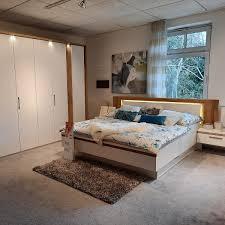 möbel reichenberger home