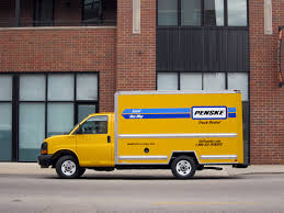 A Big Moving Day For Chicago – YoChicago How Wifi Keeps Penske Trucks On The Road Hpe 22 Moving Truck Rental Iowa City Localroundtrip 35 Rooms Komo News Twitter Deputies Find Chicago Couples Stolen Towing 8 A Car Carrier Rx8clubcom A Truck Rental Prime Mover From Western Star Picks Up New 200 W 87th St Il 60620 Ypcom Uhaul Home Depot And The Expand Is Now Open For Business In Brisbane Australia Services Dg Cleaning Carpet Rug 811 Hot Air Balloon Travels To Raise Awareness Of Digging