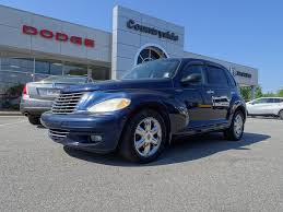 Cheap Used Cars Under $1,000 In Atlanta, GA Ypsilanti Mi Used Trucks For Sale Less Than 1000 Dollars Autocom 2003 Dodge Dakota Rt Beautiful N O S 2001 2002 46re Used Wsu1000 Specialised Truck Water For Sale High Quality Japanese Cars For Kobemotor Under Chevy Craigslist Toyota Venza Wikipedia Hp Delivery Truck Revmaxs 2008 Ram 2500 Specials On New Featured Vehicles This 1962 Gmc Crew Cab Is The Only One Of Its Kind But Not A Cheap Clovis Mexico Silverado Dealership Near Me Ray Skillman Discount Chevrolet