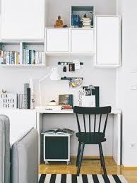 home office einrichten tipps und inspiration otto