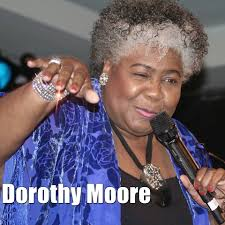 Dorothy Moore - Home | Facebook Internet Search Results Idleair Page 4 Power Boat Shipping Rates Services Uship Living Our Dream Louisiana Campgrounds Big Daddy Dave Truck Stoptravel Center Ding Mbj_nov10_2017 By Journal Inc Issuu Nss October 2012 Northsidesun Fedex Express Rays Photos Oak Grove Petro Truckstop Stop Semi Fire Youtube