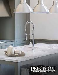 Dupont Corian Sink 810 by Pct Revised 2014 By Precision Countertops Issuu