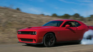 100 Laredo Craigslist Cars And Trucks The Scariest Thing About The Hellcat Is The Third Owner